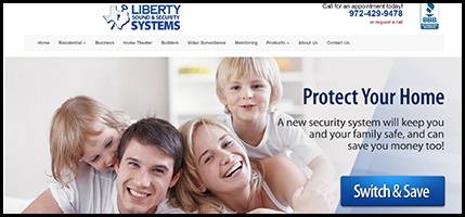 liberty-security-t