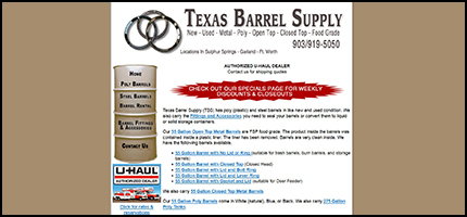 tex-barrell-full